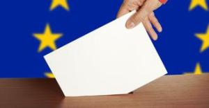eleccions_europees_eleccions_referendaries_portada_gran