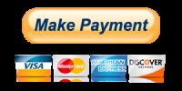 make-a-payment